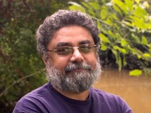 Mr. Venkat Venkataraman