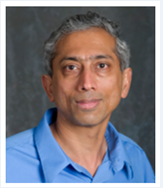 Dr. Sridhar Santhanam