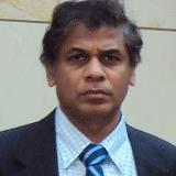 Dr. Vasu Renganathan