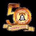TAGDV – Tamil Association of Greater Delaware Valley Logo